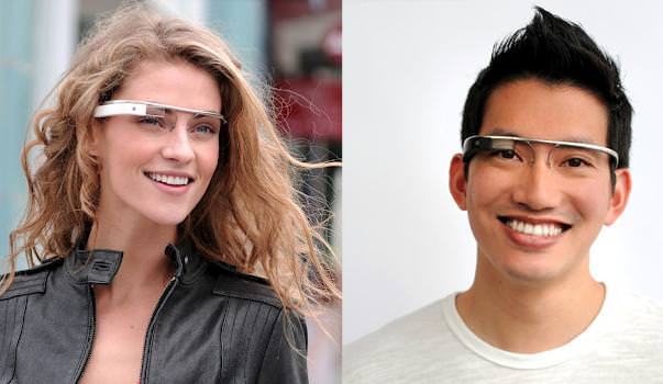 google-glasses-porject-glass_620x350