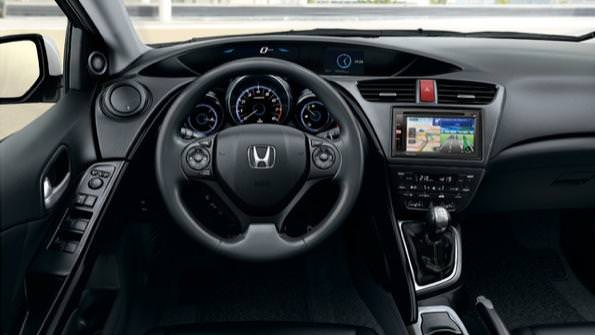 honda-civic-youtech_02 (1)