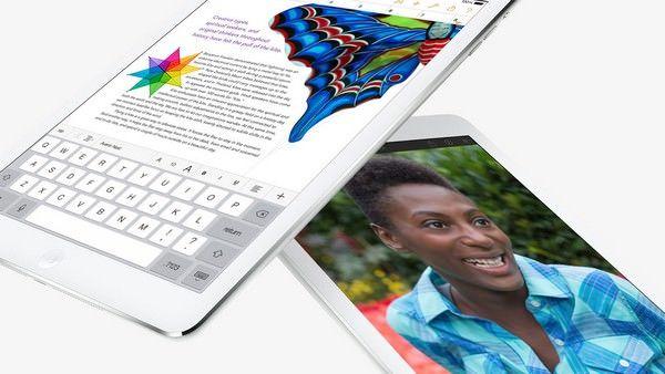 Как выбрать и купить планшет