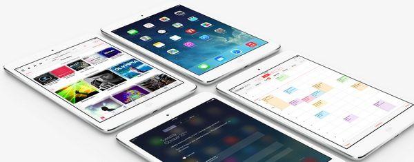 Apple покупает дисплеи у Samsung