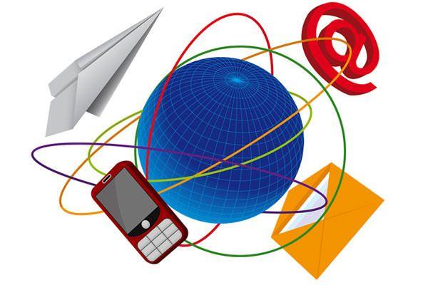 скорость мобильного интернета в России