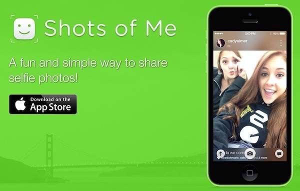 Джастин Бибер инвестировал в приложение Shots of Me