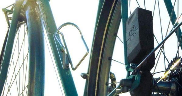 Siva Cycle Atom