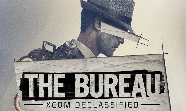 The Bureau теперь и на Mac
