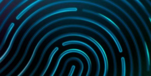 Apple может развить технологию Touch ID