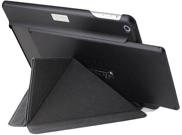 VersaKeyboard для iPad Air
