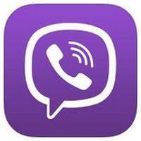 Viber 4.0 с коллекцией стикеров