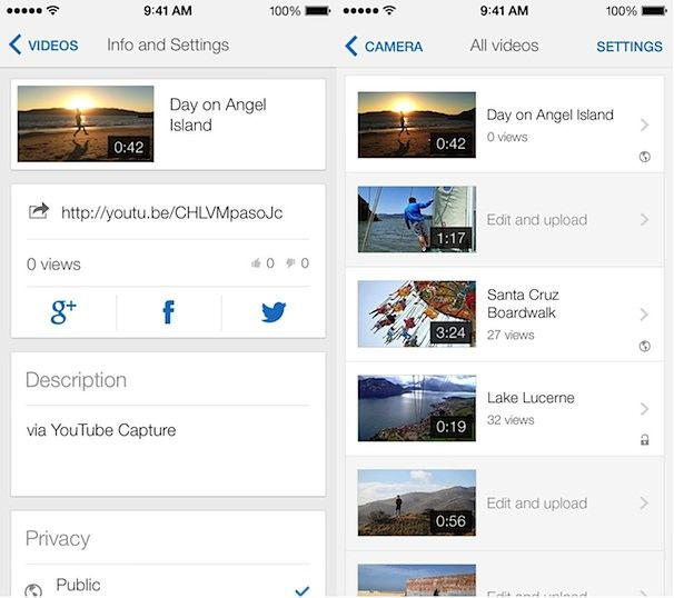 youtube capture 2