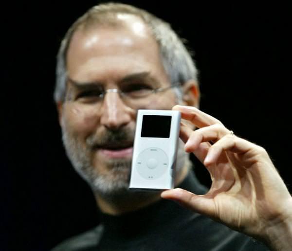12 лучших достижений IT-индустрии