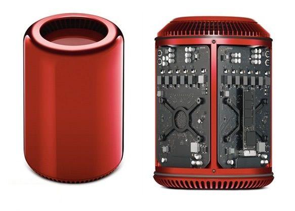 Mac_Pro_Red