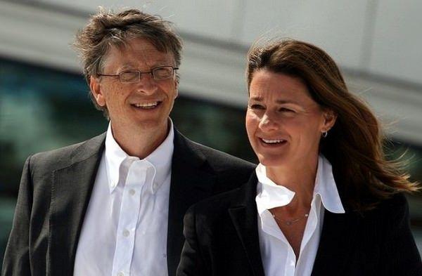 Билл Гейтс инвестирует в технологию преобразования мочи