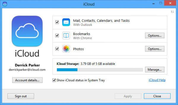 iCloud_windows_Control_Panel_3