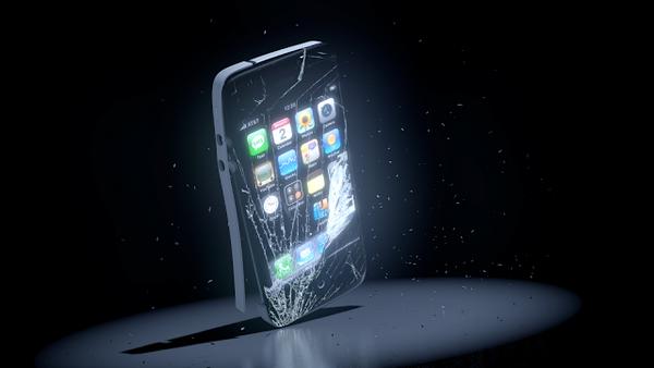 10 способов избавиться от своего iPhone