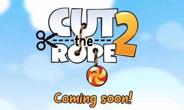 Cut-The-rope-2_1