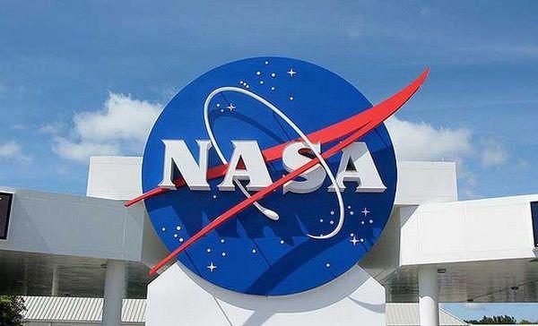 Приложение для iPad от NASA