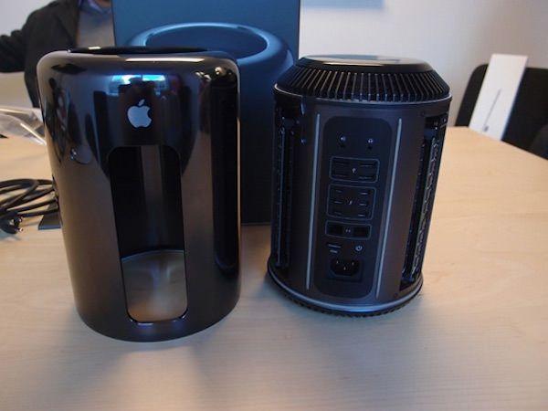 Mac-Pro-unboxing-9