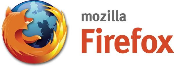 Firefox 26 для Mac OS X, Windows, Linux и Android