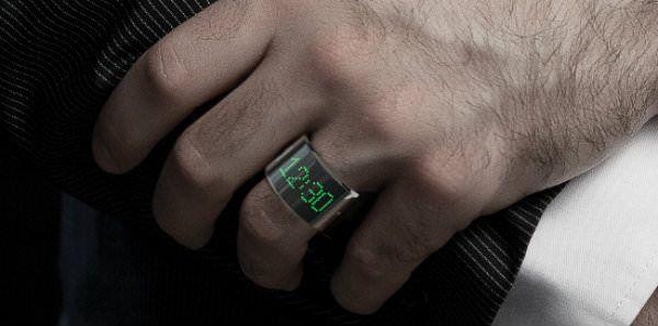 Smarty_ring_on_finger