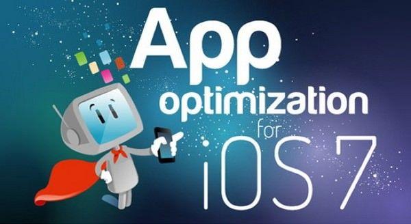 С 1 февраля App Store потребует оптимизацию