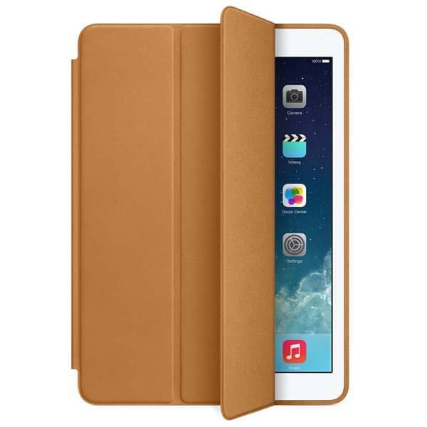 Чехол для iPad SmartCase