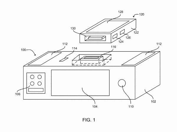 apple_smart_dock_station_patent