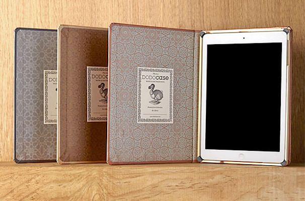 dodocase для iPad Air