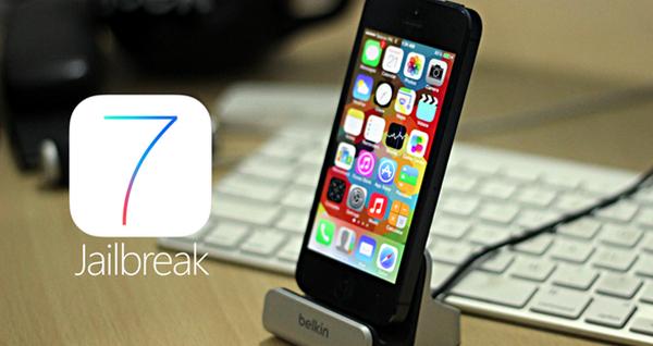 Разработчик джейлбрейка iOS 7 получит денежный приз