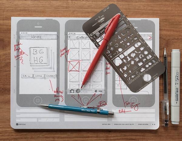 iPhone_Stencil_Kit