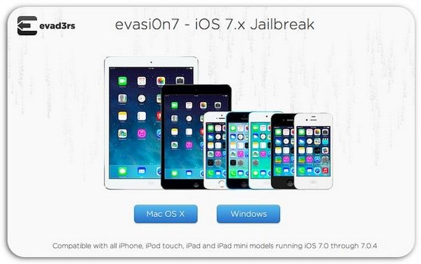 ios7-jailbreak-ready-download