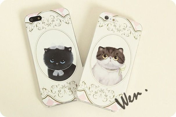 iphone-cases_with_your_family_portrait