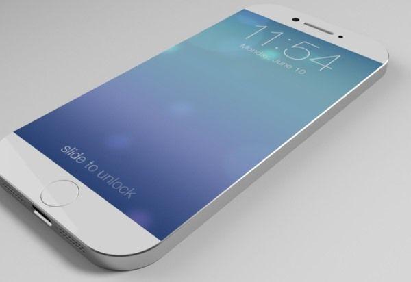 iPhone 6 выйдет уже в мае, а iPad Pro в октябре
