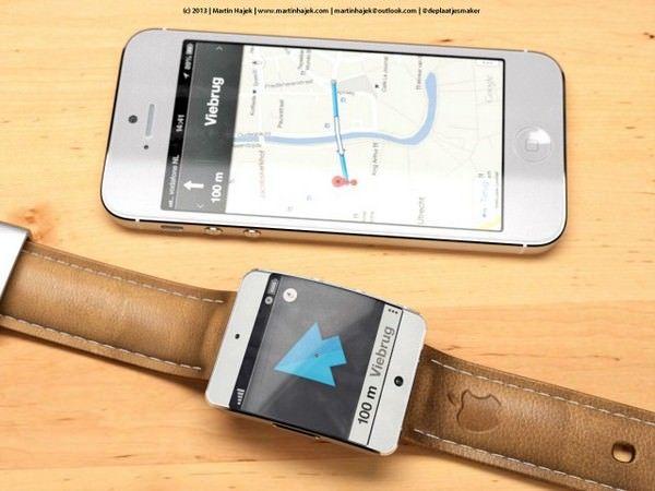 обновление для сервиса Maps