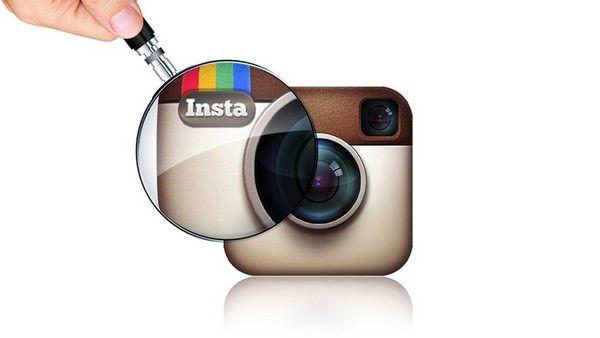Instagram опубликовал рейтинг
