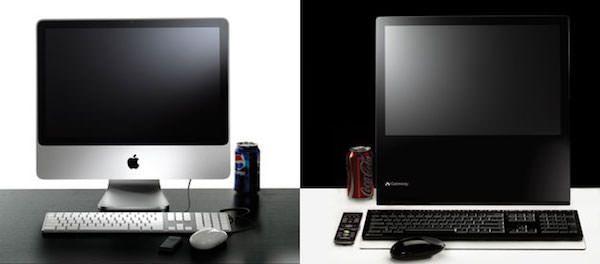 mac_pc_compare_1
