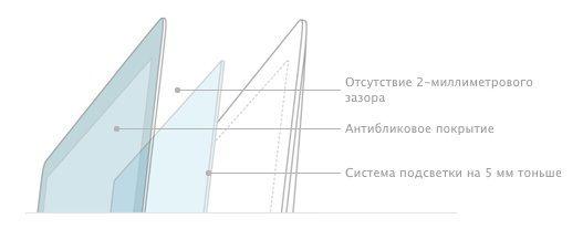 mac_pc_compare_3