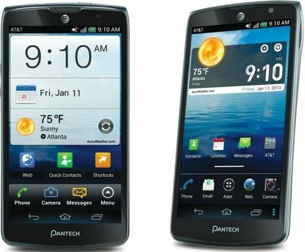 ТОП-12 отличившихся смартфонов уходящего года