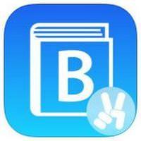 PhotoBook - создание печатных фотосувениров