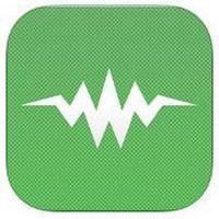 Скачав бесплатно приложение Рингтониум