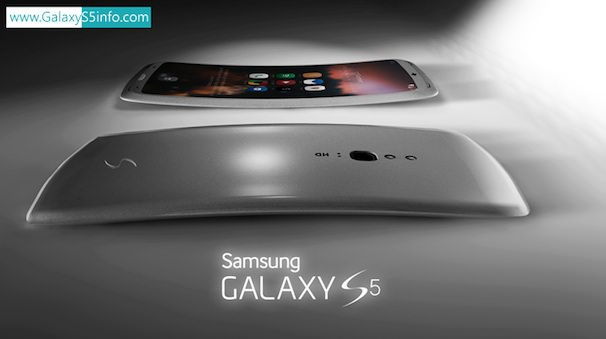 samsung_galaxy-s5-curve_concept-yablyk