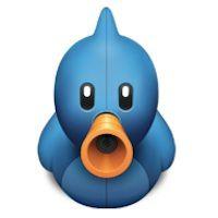 tweetbot для mac