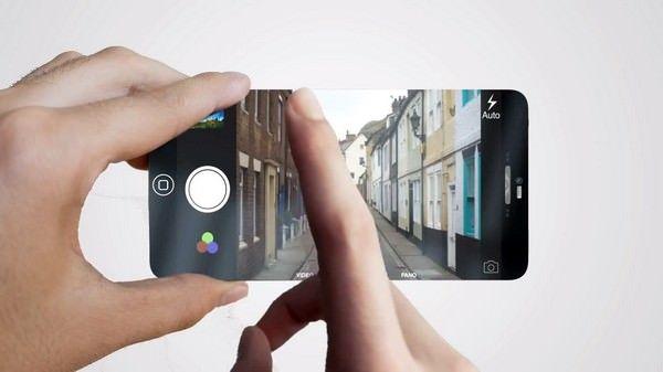 Камера-в-iPhone-6