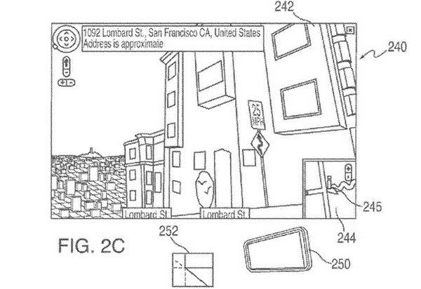 Apple готовит проект OpenStreetMap