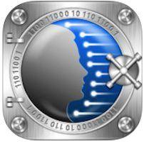 FaceСrypt программа для распознавания лиц на iPhone