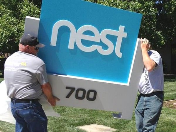 Nest-google-Apple-2