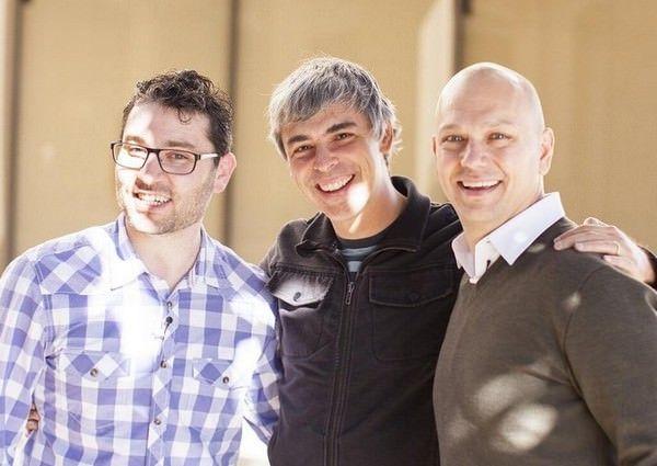 Почему Apple не приобрела компанию Nest