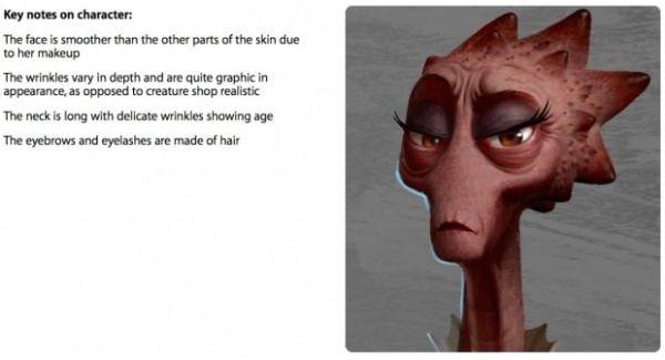 Pixar Mar Pro