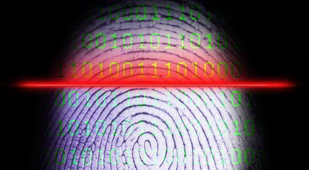 Samsung Galaxy s5 датчик отпечатков пальцев