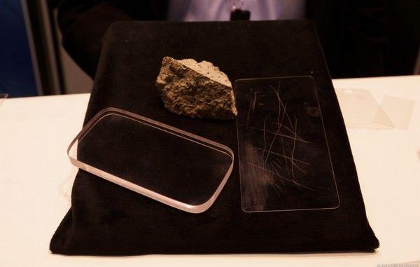Apple начала производство тестовых моделей iPhone