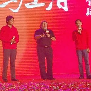 Стив Возняк хвалит бюджетные китайские смартфоны