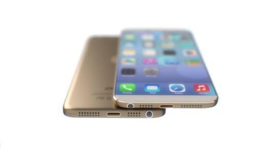 apple-2014-iphone-6